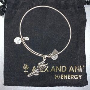 ALEX AND ANI® Champion Bracelet